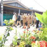 Desa Diminta Implementasikan PPKM Mikro