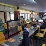 Buka Peluang investasi, DPMPTSP Kabupaten Serang Permudah Pelayanan Perizinan