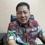 Tarik Investor, DPMPTSP Kabupaten Serang Berikan Kenyamanan Berinvestasi