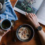 Diet Militer, Metode Kilat Turun Berat Badan