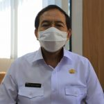 Virtual Job Fair Kota Tangerang, 1.686 Pencaker Telah Terserap