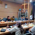 DPRD Banten Usul Tempat Perikanan Ditunjang Sarana Pariwisata