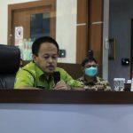 Kota Tangerang Curi Perhatian di Penilaian RKCI 2021